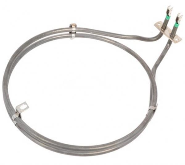 Fan Oven Element 2300W Bosch Neff Siemens ELE9036 5045172147622 Replacement