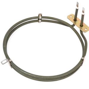 Fan Oven Element 2000W Replacement  5045176546179 ELE9323