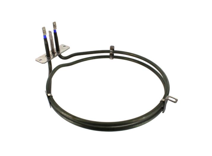 HOTPOINT BU82SS//2 C367EIH C367EKH C367EKH Hotpoint Indesit T Fan Oven Element