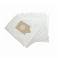 NVM-1CH Filter-Flo Synthetic Dust Bags Pack Of 10 BAG278