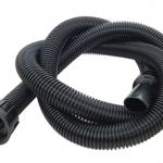 Numatic 32mm 2.5m Vacuum Hose Complete Compatible HSE621