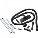 Numatic Vacuum Cleaner Tool Kit Compatible