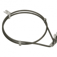 Balay Oven Element 2100W 20.41245.000 Genuine