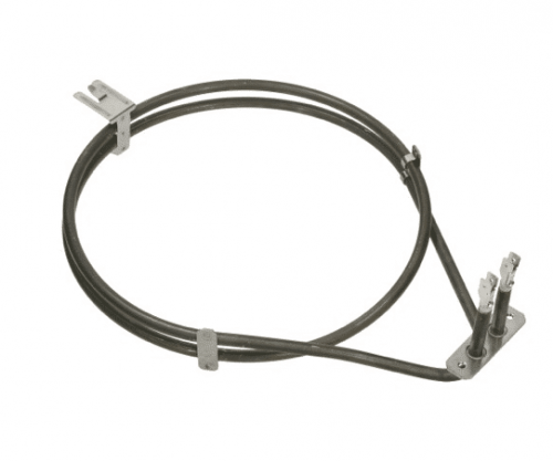 BOSCH Oven Element 2100W 20.41245.000 Genuine