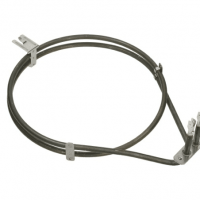 Gaggenau Oven Element 2100W 20.41245.000 Genuine