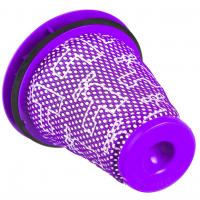 Dyson Pre Filter Assembly 967371-01
