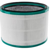 Dyson Hepa Filter Assembly 968101-04