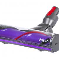 Dyson Quick Release Motor Head floor Tool 967483-01