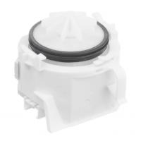 dishwasher drain pump 00611332 bosch siemens gaggenau balay