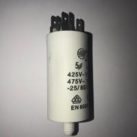 capacitor fits stuart turner 5uf mfd st 17670 240v pf shower pump.png