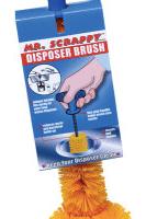 disposer brush 1.png