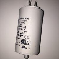 flymo capacitor 20uf mfd1 e1432642052702.jpg
