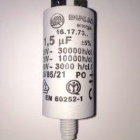 motor run capacitor 1.5uf ducati.jpg