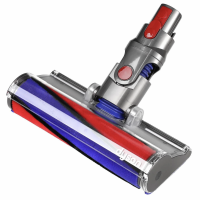 dysonsoftroller cleanerheadv6 genuine part 2